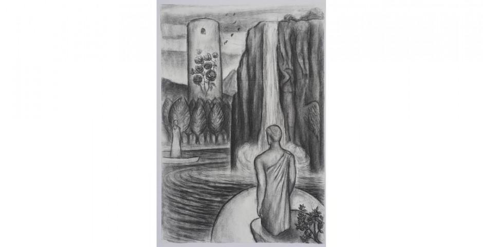 Memoria y presente - Yurihito Otsuki