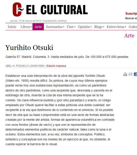 prensaelcultural