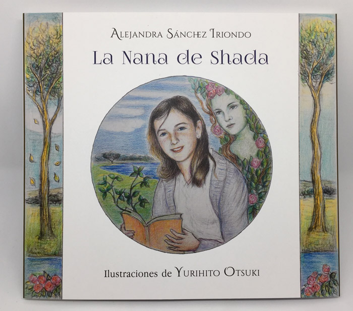 La Nana de Shada